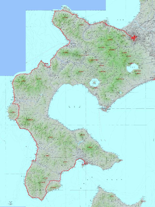 2012-8-26-9-3hakodate-sapporo-640.jpg