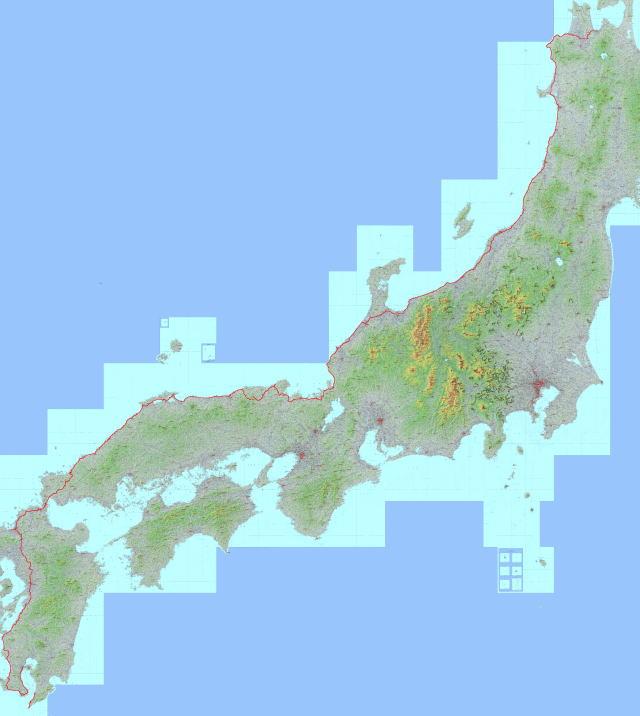 Aomori-kagoshima-kiseki-true.jpg