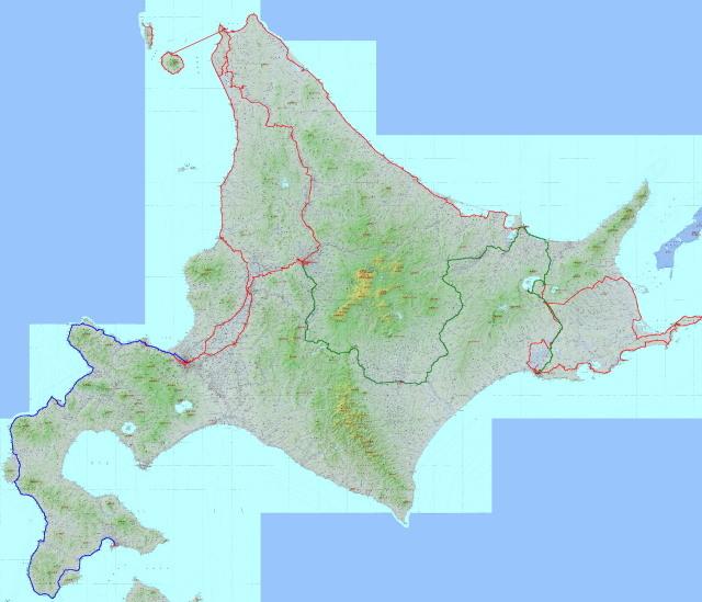 Hokaidou-all-kiseki-keikaku-n-640.jpg