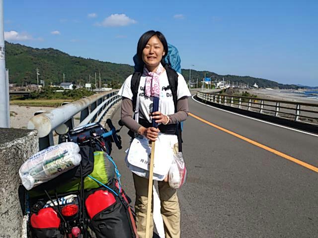 fc2blog_2012110312450399e.jpeg