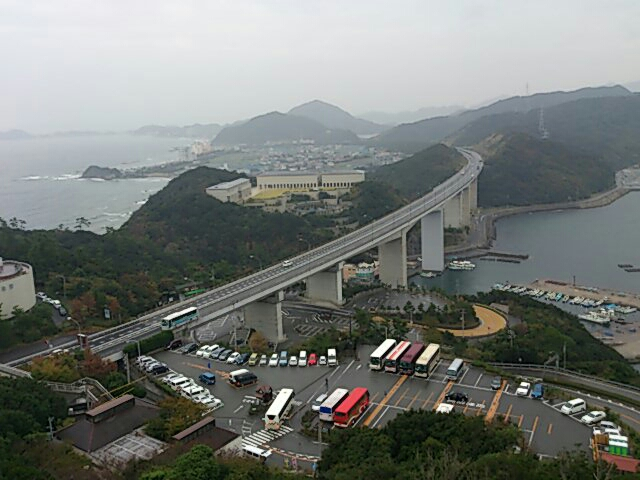 fc2blog_20121105124044b5e.jpg