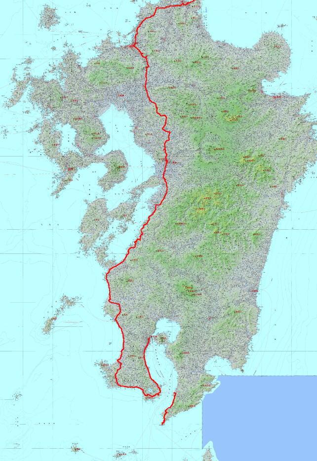 kokura-kagoshima-kiseki-true11.jpg