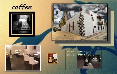 coffee (400x256)
