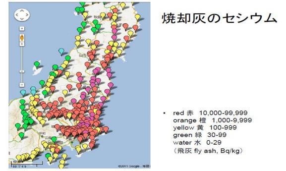 20111108182451_convert_20111108184746.jpg