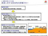 20111219014447.jpg