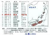 20111219164526.jpg