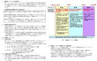 20111221173627.jpg