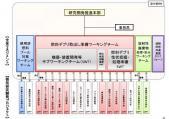 20111221205636.jpg