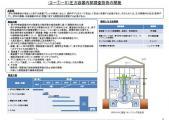 20111221210011.jpg
