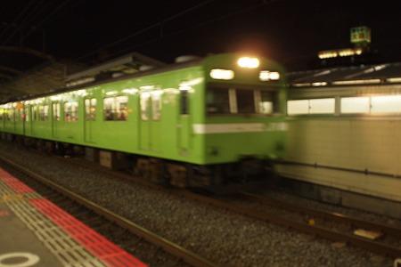 P2110087.jpg