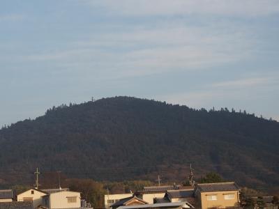 P2022257三輪山