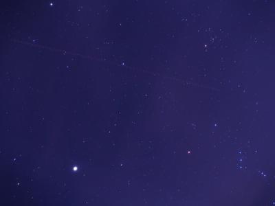 P1079143木星オリオン、アルデバラン