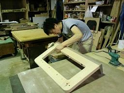 新製造工程 ブログ