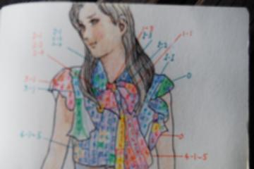 DSC_0021_convert_20120115110445.jpg