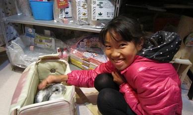 kuchan20111123-3.jpg