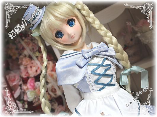 Custom036-02.jpg