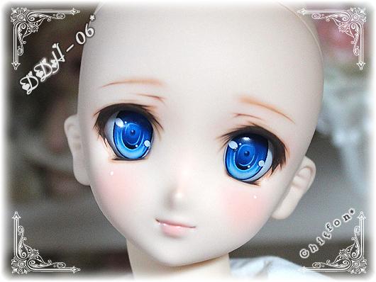 Custom036-020.jpg