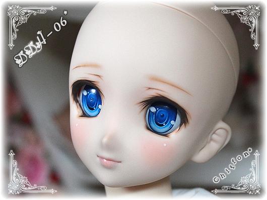 Custom036-021.jpg