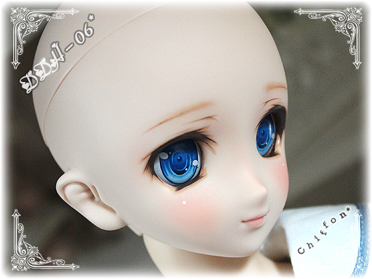 Custom036-022.jpg
