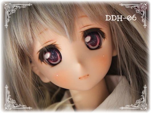 custom029-02.jpg