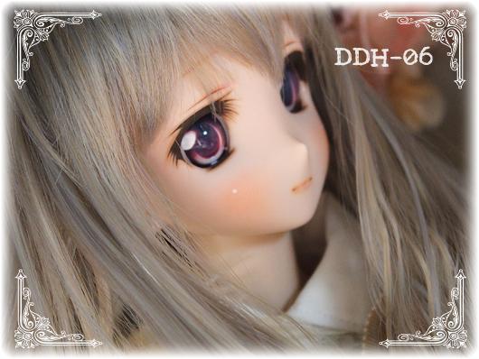 custom029-03.jpg