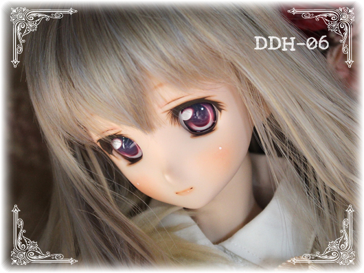 custom029-05.jpg