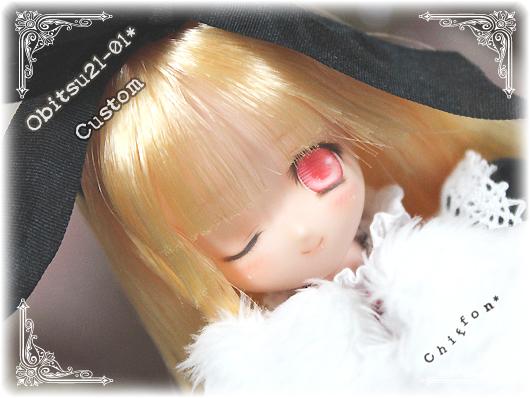 custom032-02.jpg