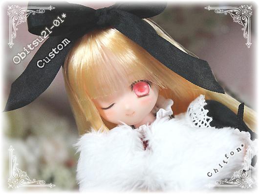 custom032-03.jpg