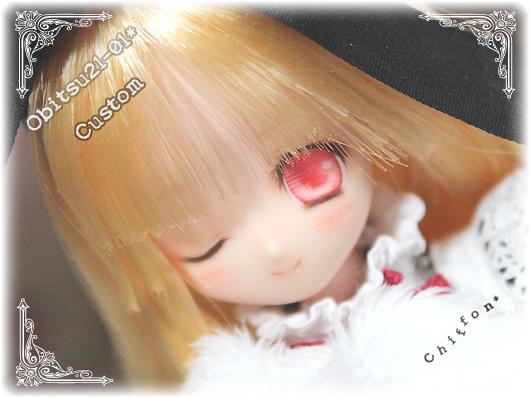 custom032-04.jpg