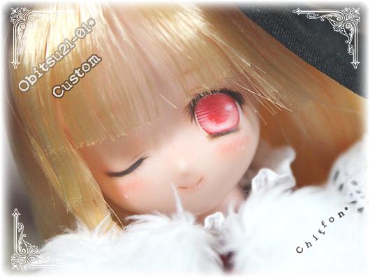 custom032-05.jpg