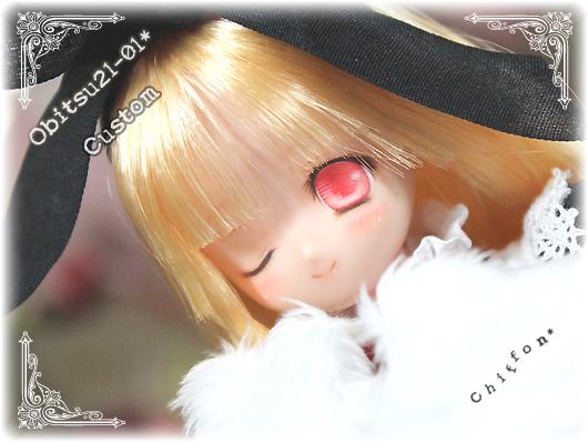 custom032-06.jpg