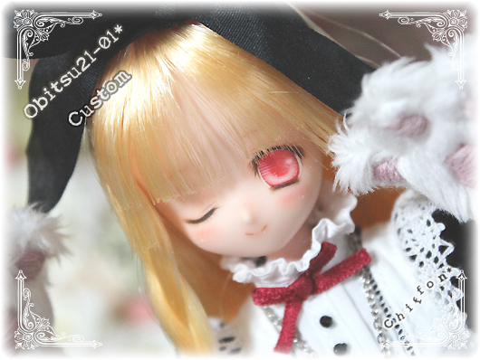 custom032-08.jpg