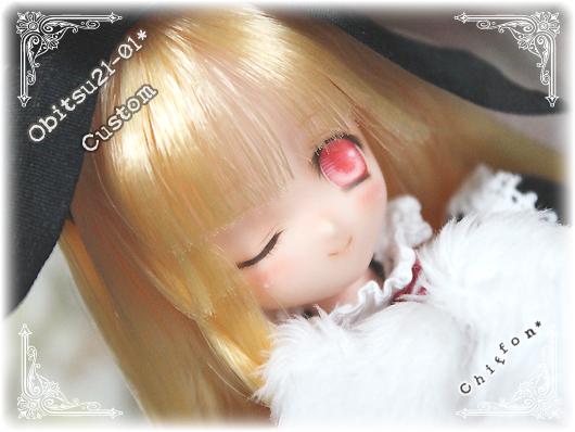 custom032-09.jpg