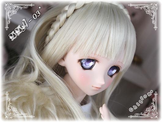 custom033-012.jpg