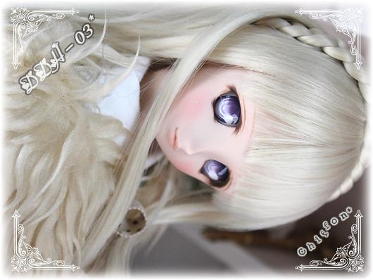 custom033-03.jpg