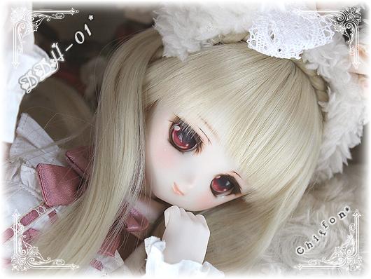 custom035-015.jpg