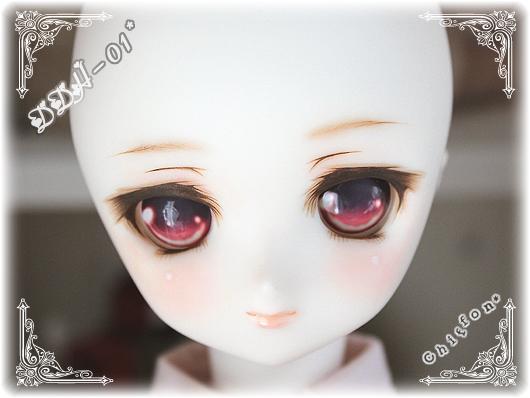 custom035-025.jpg