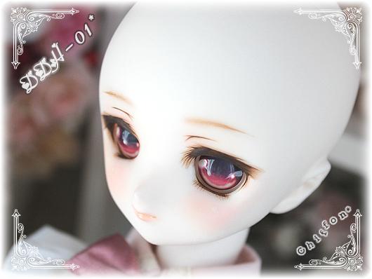 custom035-026.jpg