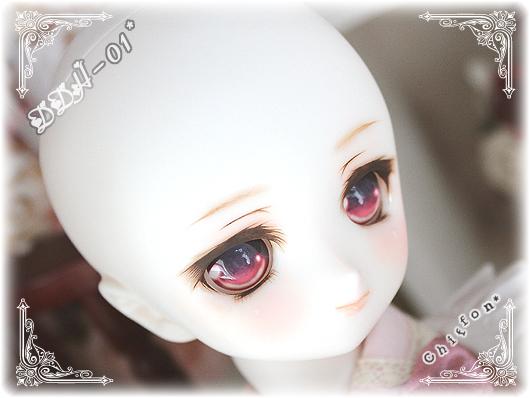 custom035-027.jpg