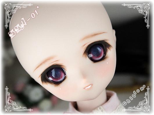 custom037-023.jpg