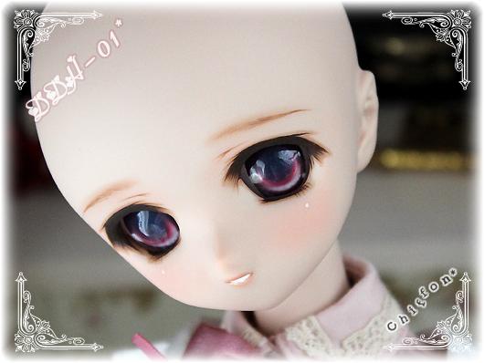 custom037-024.jpg