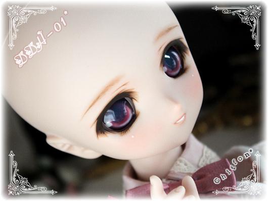 custom037-025.jpg