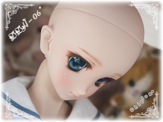 custom039-025.jpg