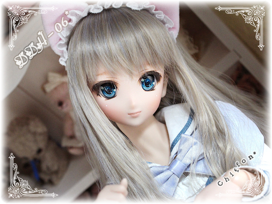custom041-01-014.jpg