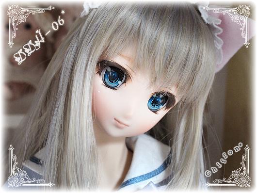 custom041-01-017.jpg