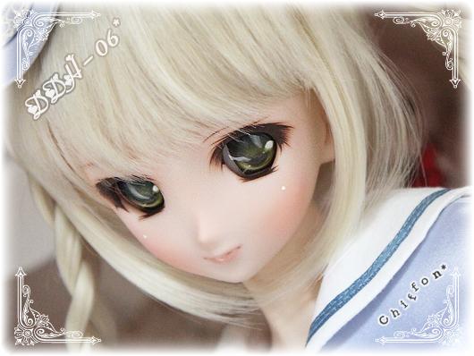 custom041-01-04.jpg