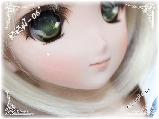 custom041-01-05.jpg