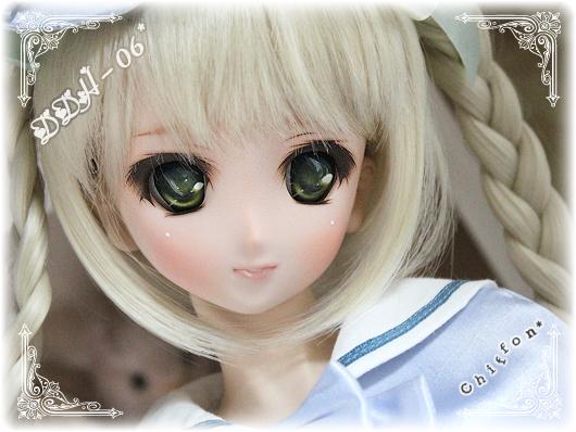 custom041-01-09.jpg