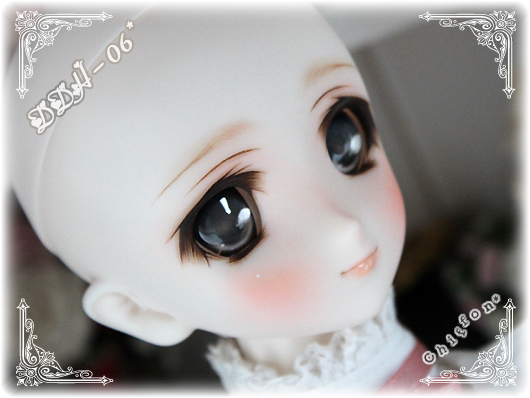 custom042-025.jpg