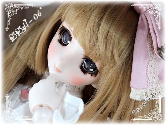 custom042-09.jpg